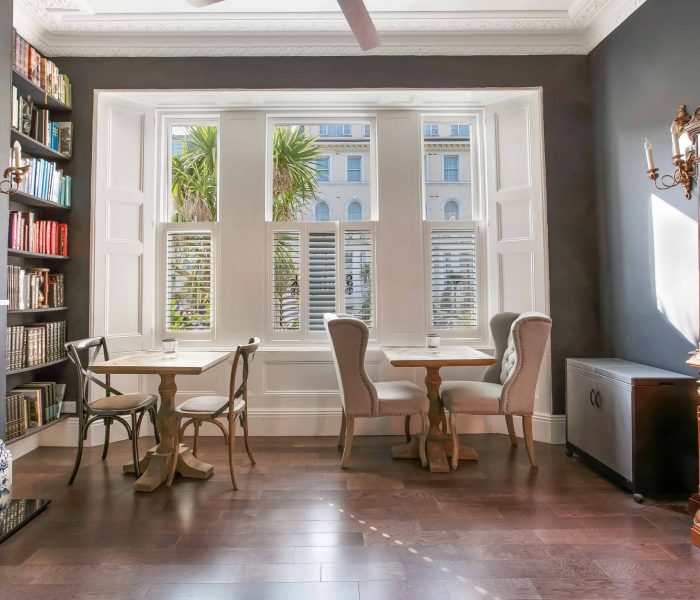 Low Res Southbank Town House_Business Xchange-9405