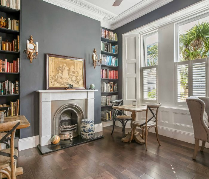 Low Res Southbank Town House_Business Xchange-9410