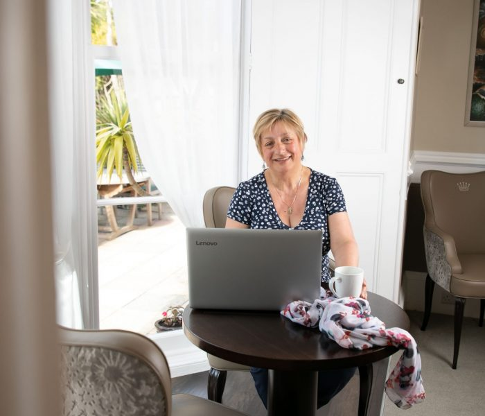 Low res Business Xchange Lyn Milligan_Poppy Jakes Photography-6137