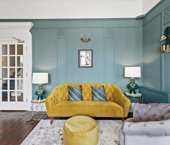 Low res The Torcroft_Poppy Jakes Photography- Interior photography-5305