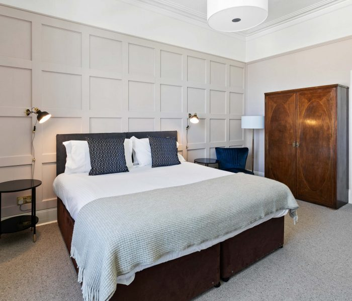 Low res The Torcroft_Poppy Jakes Photography- Interior photography-5702