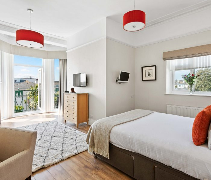 Low res The Torcroft_Poppy Jakes Photography- Interior photography-5778