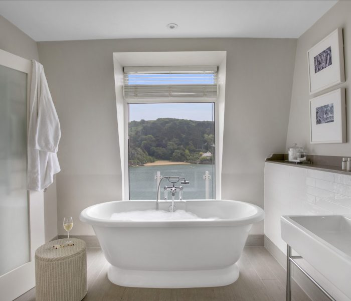 Salcombe Harbour Hotel and Spa.PJPC2592